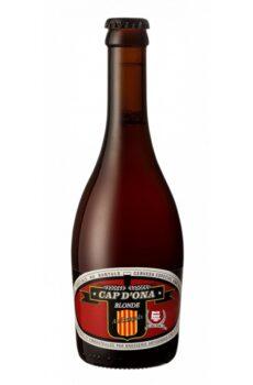 bier met banyuls