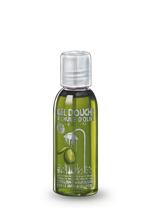 douchegel/shampoo