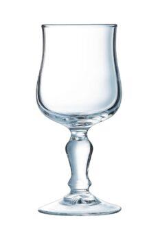 wijnglas arcoroc normandie