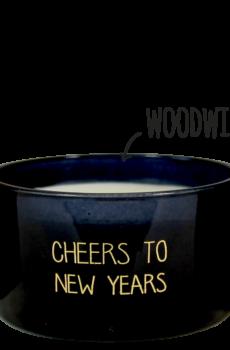 sojakaars woodwick