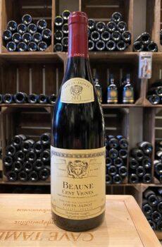 beaune cent vignes bourgogne