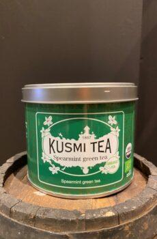 kusmi-spearmint