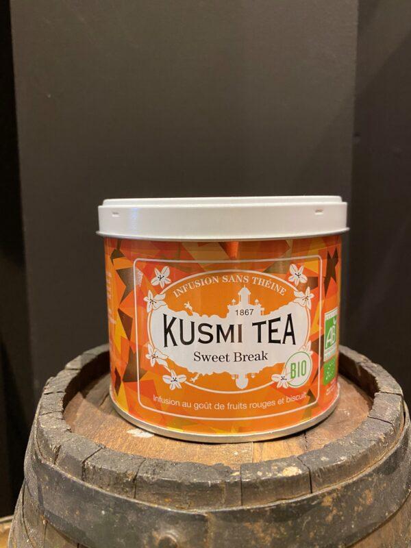 kusmi-sweet break
